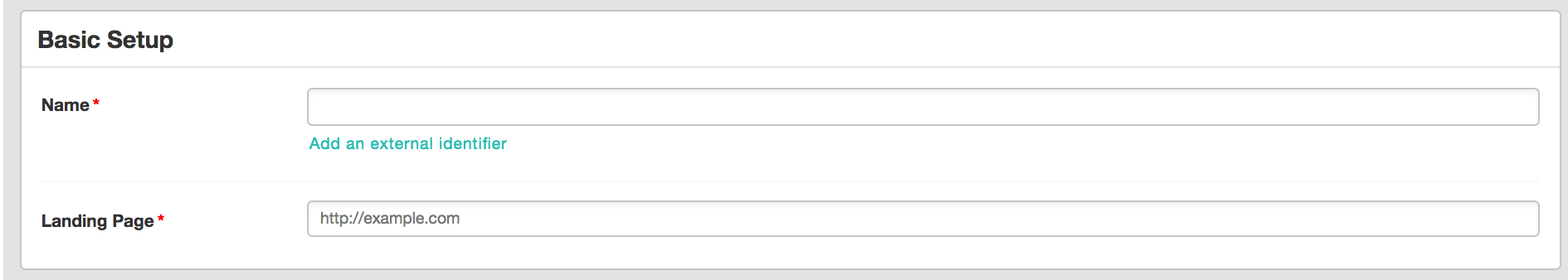 Screen_Shot_2017-06-21_at_4.43.05_PM.png