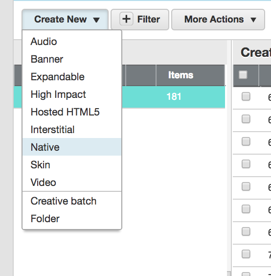 Screen_Shot_2017-06-21_at_4.41.14_PM.png