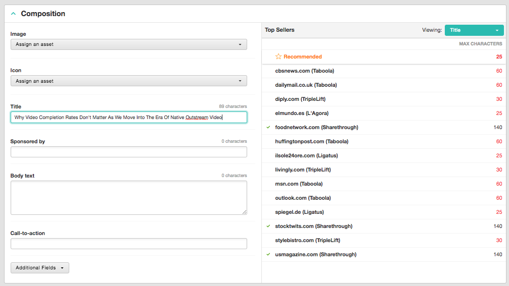 Screen_Shot_2017-06-21_at_4.47.59_PM.png