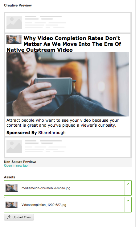 Screen_Shot_2017-06-21_at_5.01.08_PM.png